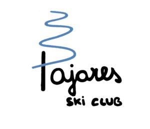 valgrande-pajares-ski club